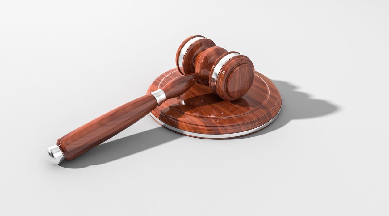 Civilni sodni postopek